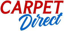 Carpet Direct Fraser Michigan
